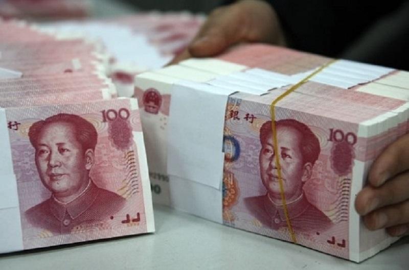 Khác biệt với các dịch vụ khác, rút tiền từ ví Wechat - Alipay sẽ đem lại cho bạn sự tiện lợi nhanh chóng và an toàn